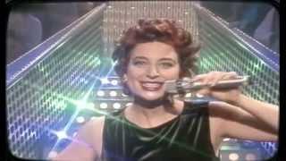 Isabel Varell - Liebe Kommt, Liebe Geht 1999