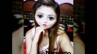 Funny video by sonu verma