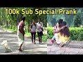 All Time Hit Blockbuster Pranks Ever | 100k Special Video | PrankBuzz