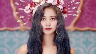 "TWICE 8th Mini Album ""Feel Special"" Tzuyu Teaser Analysis"