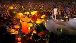 Toto Africa Live In Paris 2007