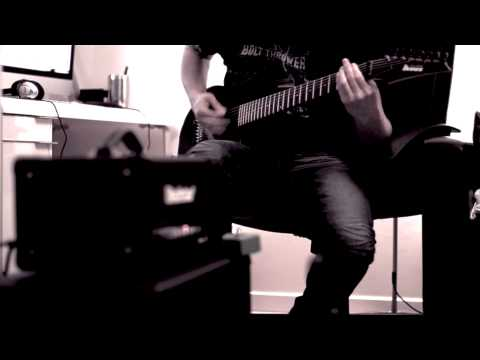 Blackstar HT-5 - Metal