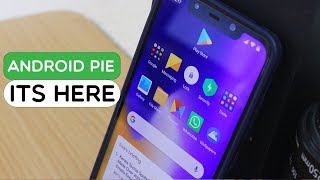 Poco F1 MIUI 10 Android 9.0 Pie Global Stable Update Quick Look || what's New ?