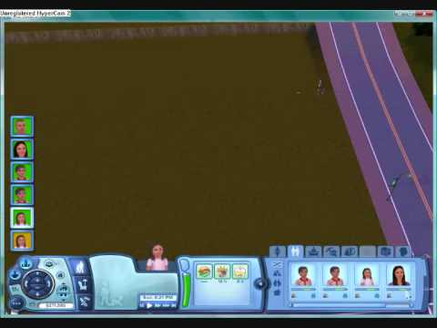 How to build 2 dating relationships sims freeplay
