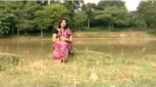 Rekha Bangla Song.mp4