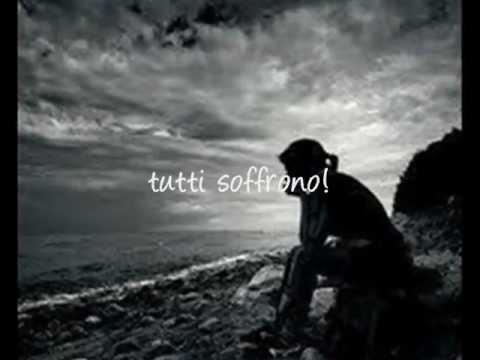 REM - Everybody hurts - italiano.wmv