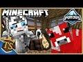 Dansk Minecraft Pondus++   Ep 33 - Navngiver Vores Dyr!