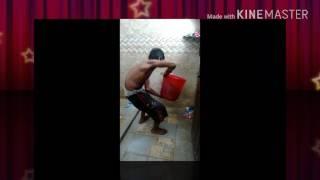 Bahuboli 2 (funny video)