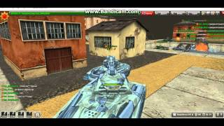 Тест танков онлайн мамонт гром м3 10 01