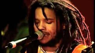 Watch Ziggy Marley Postman video