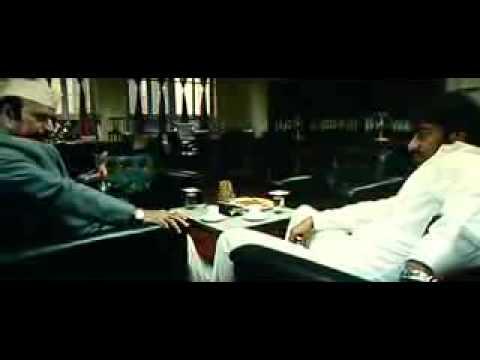 Babu Rao Mast Hai ~ Once Upon A Time In Mumbai (2010) [hq] [keepvid].3gp video