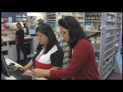 Texas Star Pharmacy - Real Health Care, Real Service