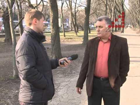 """Через казначейство """"Легенда"""" не потрапила на зимовий чемпіонат"""