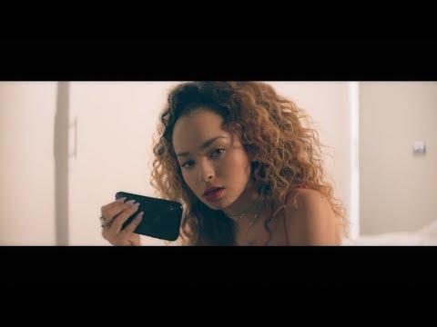 Banx & Ranx + Ella Eyre - Answerphone ft. Yxng Bane (Official Video)