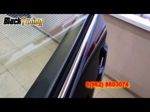 Тюнинг Toyota Camry V55 - купить в Москве по выгодной цене