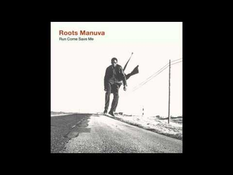Roots - Ital