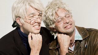 Best of John Mulaney & Nick Kroll Together