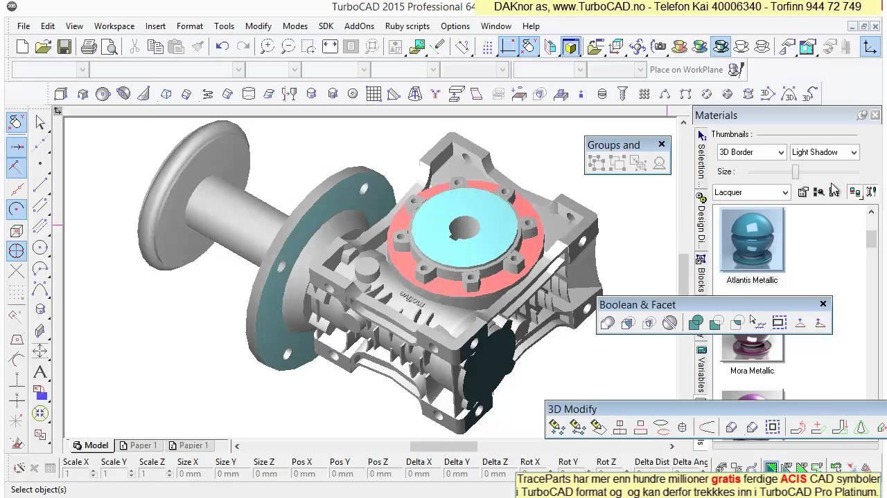 Turbocad sample drawings download strongwindcoffeev7 turbocad sample drawings download maxwellsz