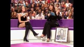 Alizee J 39 En Ai Marre Interview Pour Laurette