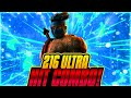 Download Longest Ultra Combo 216 Hits: Jago Killer Instinct Xbox One in Mp3, Mp4 and 3GP