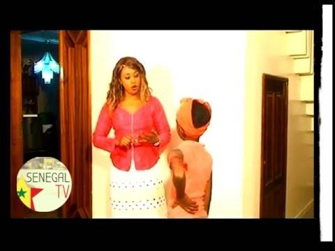 Bienvenue sur la chaîne Senegaltv. Première web-tv sénégalaise depuis prêt de 10 ans, nous créons des contenus de divertissement et ...