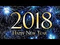♫ DJ MiSa - Welcome To 2018!★Hits Of 2018 Vol.12★🔥Best Arabic House Music🔥♫ *HD 1080p*