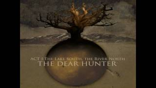 Vídeo 4 de The Dear Hunter