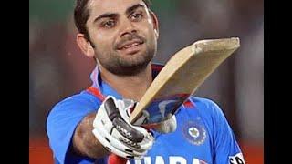 India vs West Indies Match 4 Virat Kohli 127 runs off 114 balls match highlights 2014