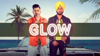 Glow Official Video Song | Manveer Singh & Prince Robin | T-Series | Mukku(Saaj), LV94