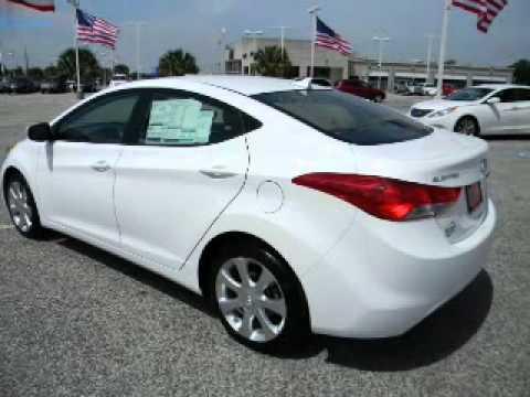 2013 Hyundai Elantra Baytown Tx Youtube