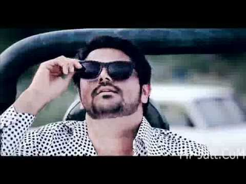 Riksha-alfaaz Official Video (mr-jatt) Mp4 video