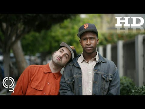 The Last Black Man In San Francisco   2019 Official Movie Trailer
