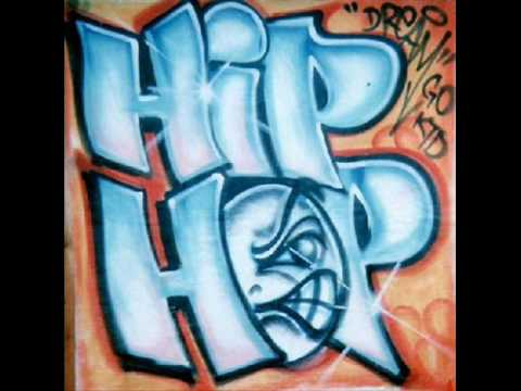 Loop Music Project HipHop 1.wmv