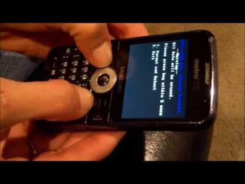 SAMSUNG CODE FACTORY RESET BLACKBERRY REVIEW