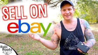 15 Items Selling On eBay For Great Money!
