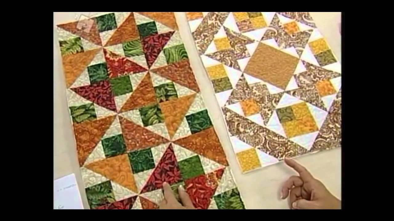 Armario Inox Magazine Luiza ~ Clown quote Comprar colchas de patchwork hechas a mano