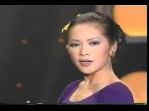 Hẹn Hò Đêm Trăng   Mạnh Đình & Như Quỳnh video