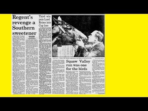 1989  Gold Coast Southern Cross Classic
