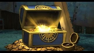 GW2: How to make Gold; Black Lion Tickets