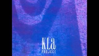 Watch Kla Project Satu Kayuh Berdua video