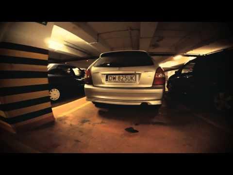 Klub Mazdaspeed - Spot Wrocław - 08.02.2015 [HD]