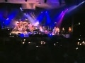 Phil Collins   One More Night Live in Berlin -