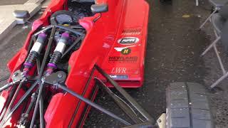 upload Formula Ford peddles & suspension setup etc Brands hatch Formula Ford festival 21Oct18 1248p