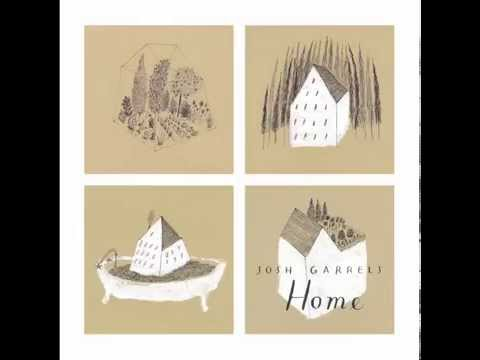 Josh Garrels - Morning Light