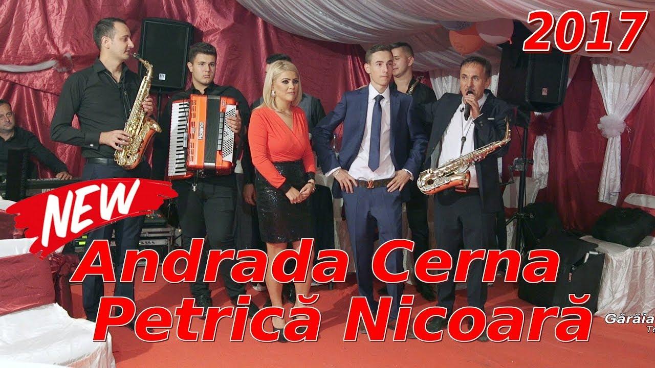 Andrada Cerna & Petrica Nicoara | Ma lupt pentru-ai mei copii | SHOW LIVE Majorat Ovidiu 18