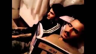 Download Lagu Ünlü Olcaklar Bence Olur Bu İş ;) Gratis STAFABAND