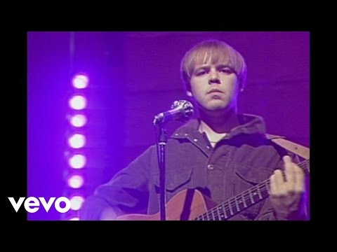 The Coral - Who&#039;s Gonna Find Me