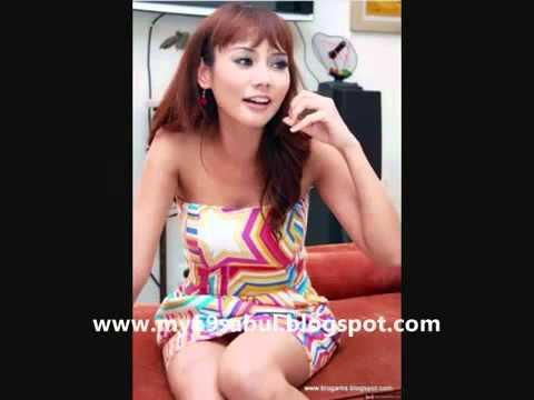 Anita Hara Bokep Sma Vip - Youtube.mp4 video
