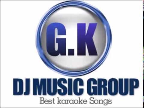 Karaoke - Maasama Aaru Maasama (Engeyum Eppothum)