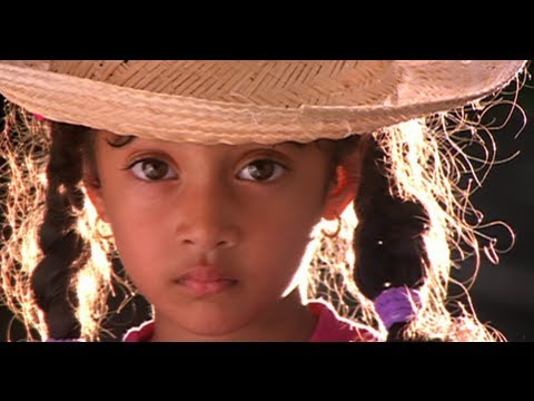 I Am A Very Good Girl Song - Little Soldiers Movie Songs - Baladitya, Heera, Kavya, Ramesh video